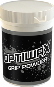 optiwax-grippowder.png